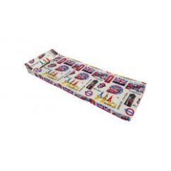 Green Bean Bag Chair Steel Patio Chairs Beanbag Relax Point Apple Natalia Sp Z O