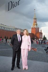 20130709Natalia+Vodianova+Dior+Cocktail+Event+Moscow+x8bB8cW9I9qx