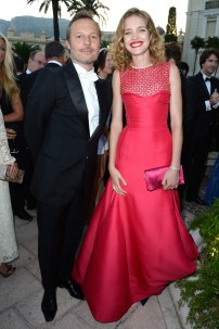 20130727Natalia+Vodianova+Love+Ball+Hosted+Natalia+1tIp2FoSQg5x