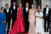 20130727Natalia+Vodianova+Love+Ball+Hosted+Natalia+EvXNUuYL6Cpx