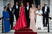 20130727Natalia+Vodianova+Love+Ball+Hosted+Natalia+GGjEPm7tnOZx