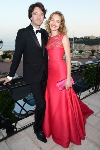 20130727Natalia+Vodianova+Love+Ball+Hosted+Natalia+Sd6SZqr5WaOx