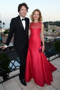 20130727Natalia+Vodianova+Love+Ball+Hosted+Natalia+sFIUNGMtqiAx