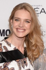 2014-11-10_Glamour_Women_of_the_Year_N_Vodianova_10