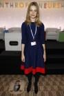 Natalia+Vodianova+Philanthropreneurship+Forum+b2lD4oe-IHdx