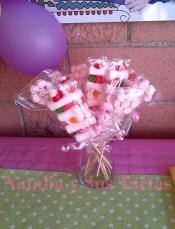 Mesa dulce_9