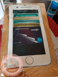 tarta-iphone-gigante4