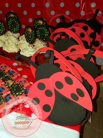 mesa-ladybug-3