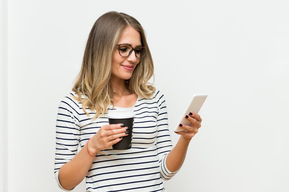 The Worst Credit Card Myth