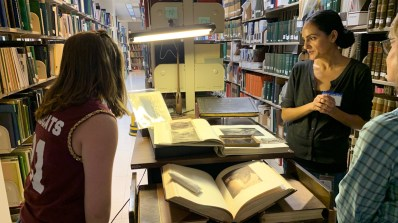 Natalie Bourn Tours Archives Crawl