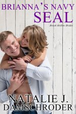 Brianna's Navy SEAL cover
