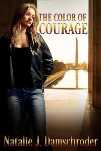 NJD_TheColorofCourage_400x600