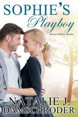 Sophie's Playboy Final