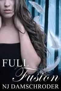 Full Fusion Cover