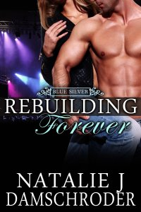 Rebuilding Forever Final