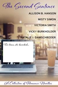 One-Sentence Anthologies   Natalie J  Damschroder