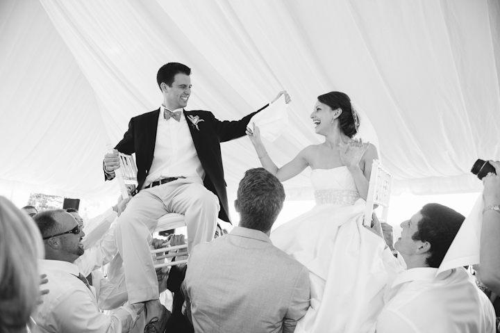 lilly pulitzer chair z gallerie chairs mandee & steven | preppy maryland wedding — natalie franke