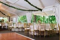 Elkridge Furance Inn Wedding | Emily + Andrew
