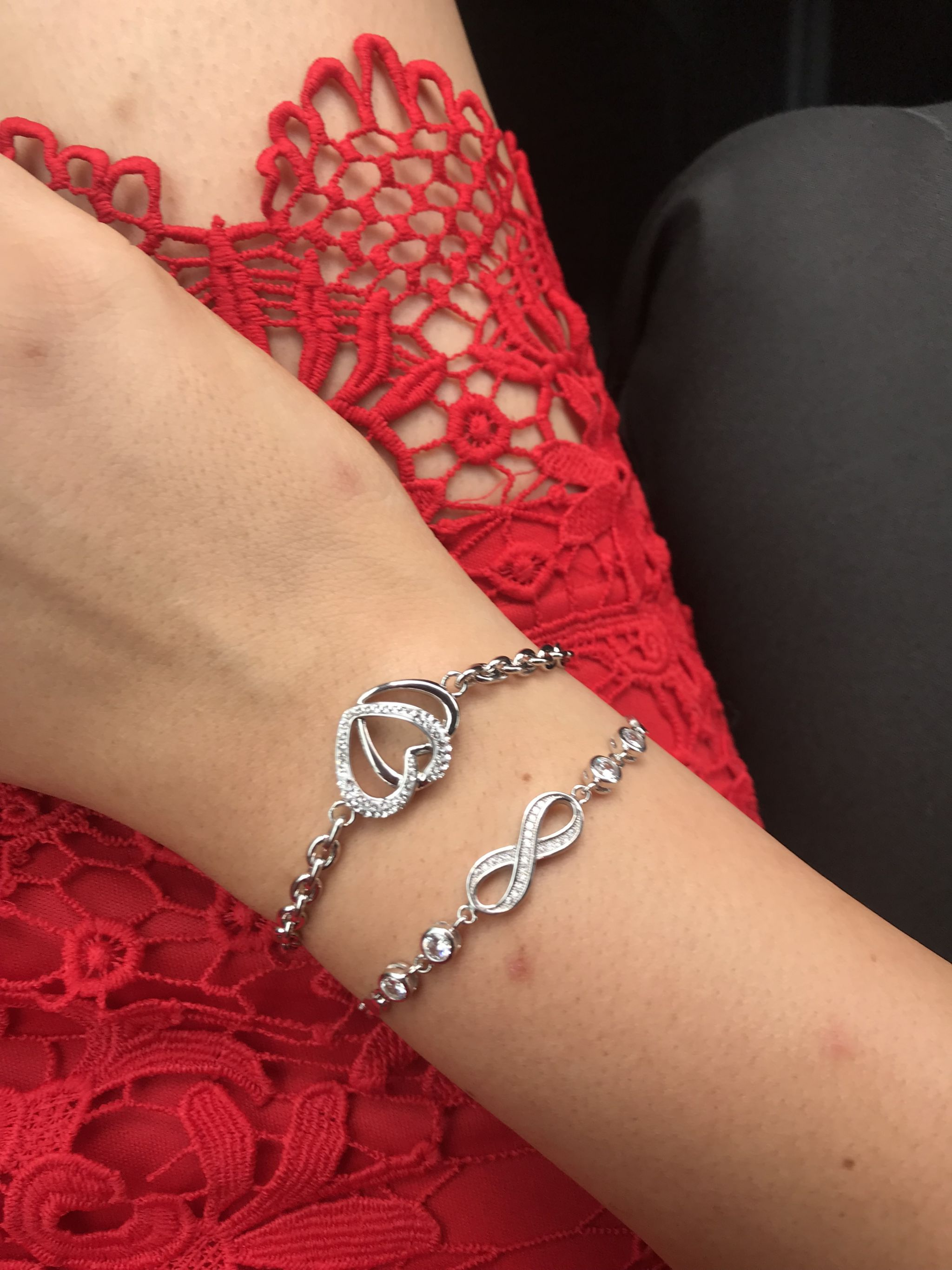 graduation jewellery