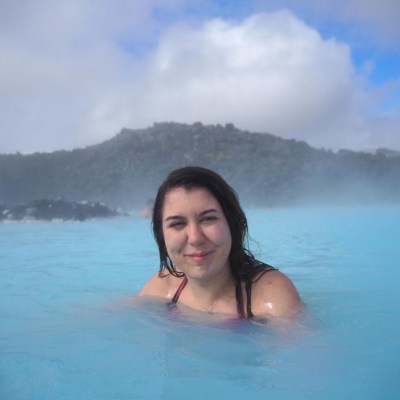 Iceland Travel Diary – Day 4 & 5: The Blue Lagoon and Travelling Home