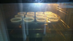 Muffins1Before