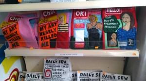 Cornershop_magazines