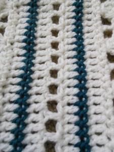 CrochetSneakPeek