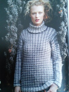 Rowan58GaleSweater