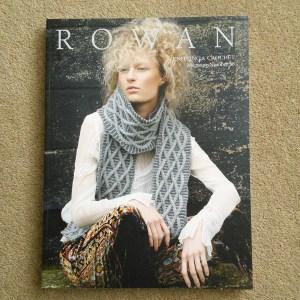RowanMag58Cover