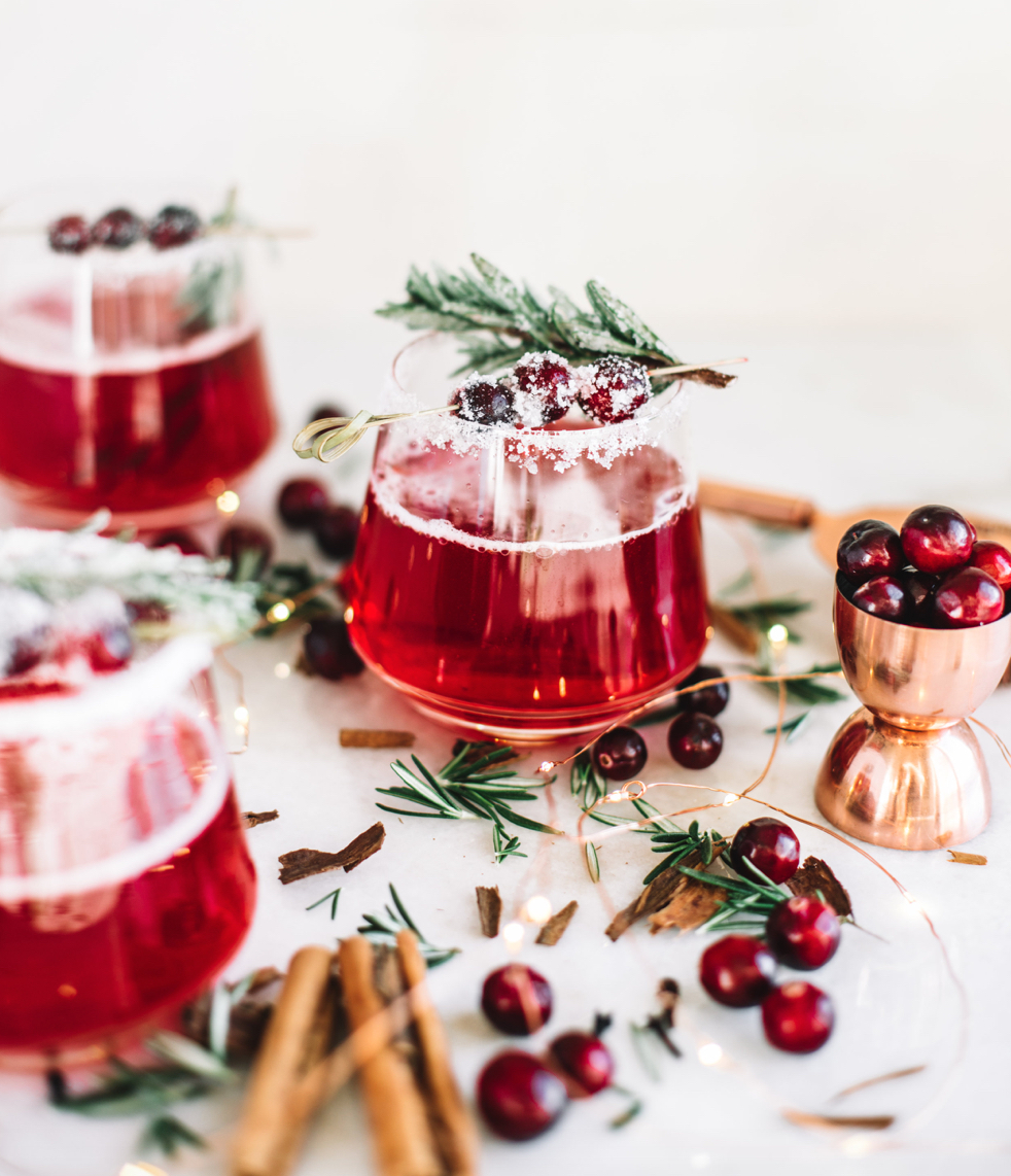 Cranberry Whiskey Cocktail.jpg