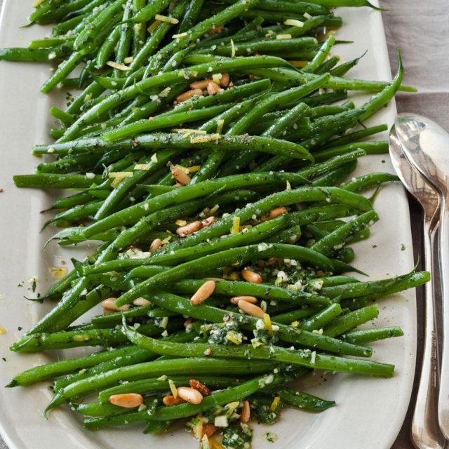 Green Bean Gremolata.jpg