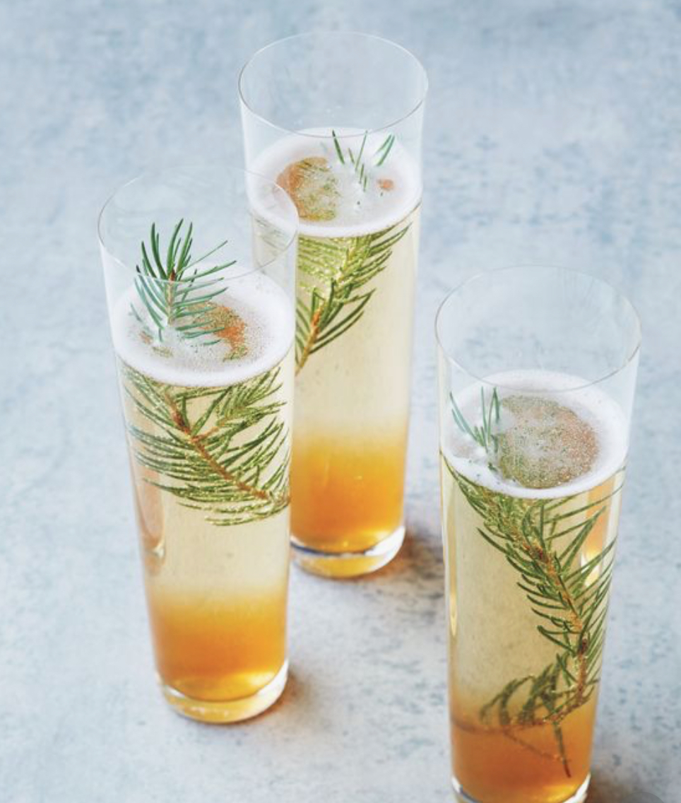 Juniper Champagne Cocktail.jpg
