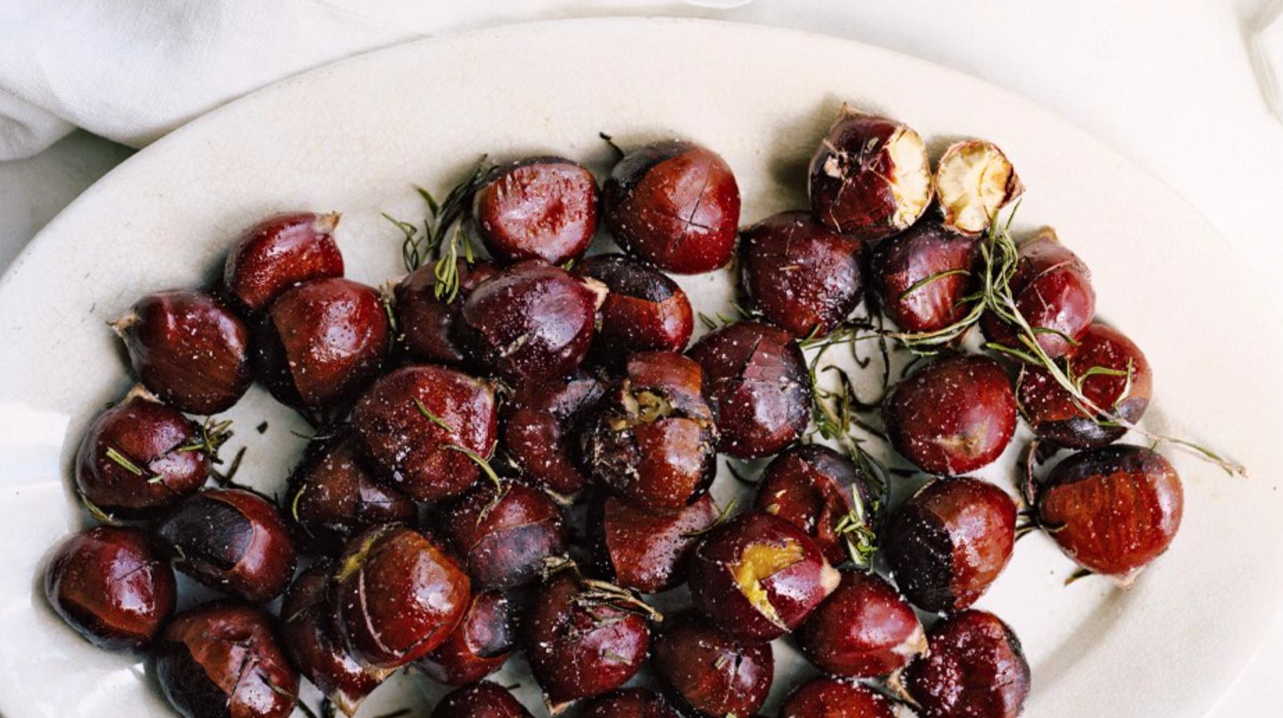 Roasted Chestnuts.jpg