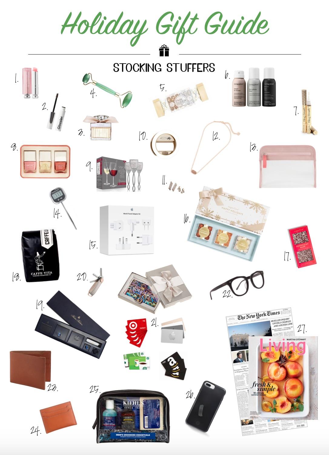 Stocking Stuffer Gift Guide.jpg