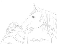 NatalieIntven_Art_029