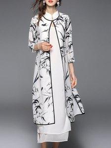 Elegant_Fashion