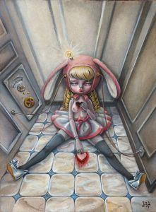 Todays_Alice_In_Wonderland