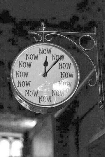 Now_Now_Now
