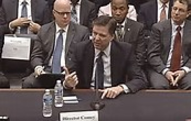 Congressional_Hearing
