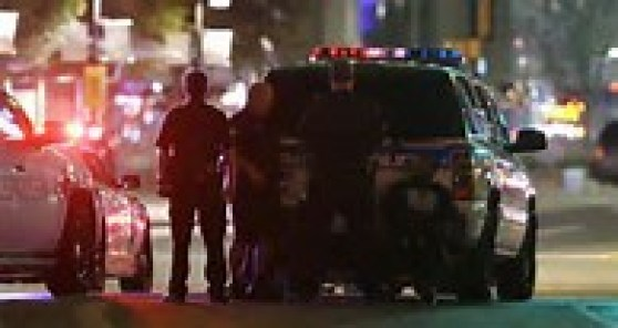 Shootings_In_Dallas