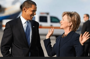 barak-and-hillary-now