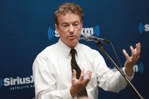 republican-senator-rand-paul