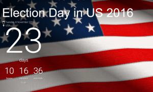 23-days-left