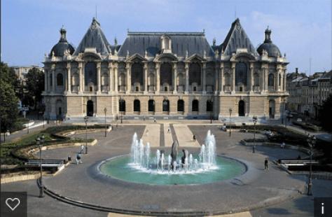 palais-des-beaux-del-lille