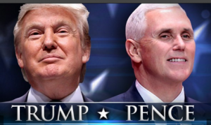 trump-and-pence