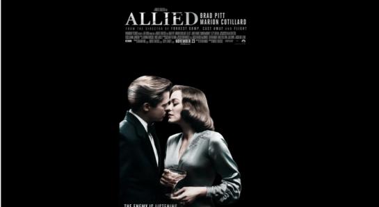 allied-1