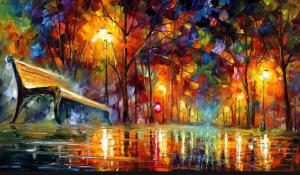 artist-leonid-afremov