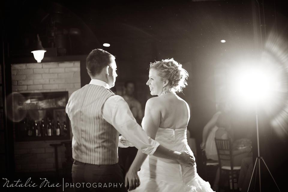 Wellers Carriage House Wedding Photographer