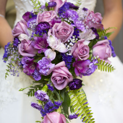 Ann Arbor Florist