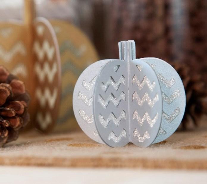 nataliemalan_cricut_explore_pumpkin_thanksgiving_project